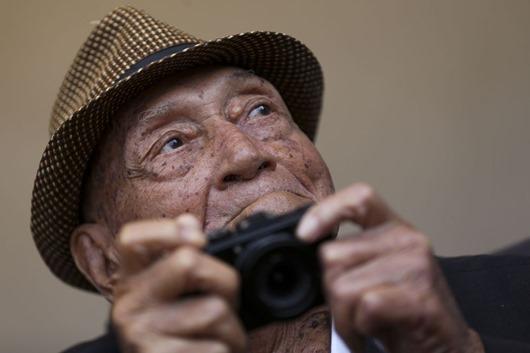 Fotógrafo Gervásio Baptista-Arquivo Agência Brasil