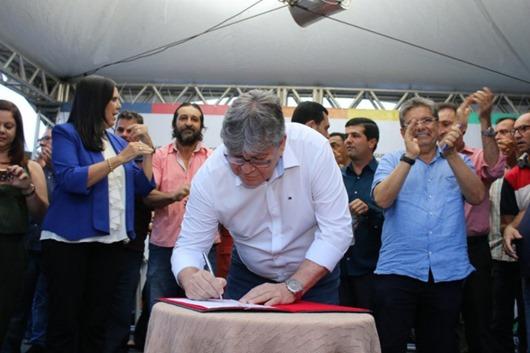 João_mercado_Puxinanã