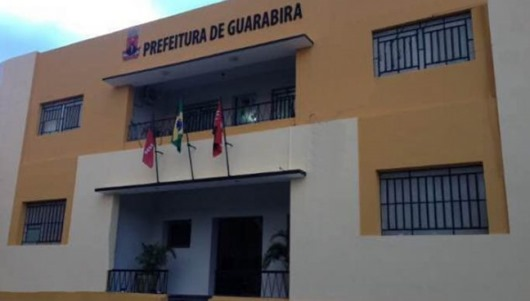 Prefeitura-de-Guarabira