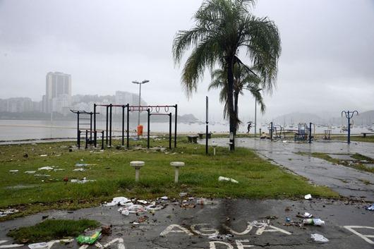 Rio-Agência Brasil