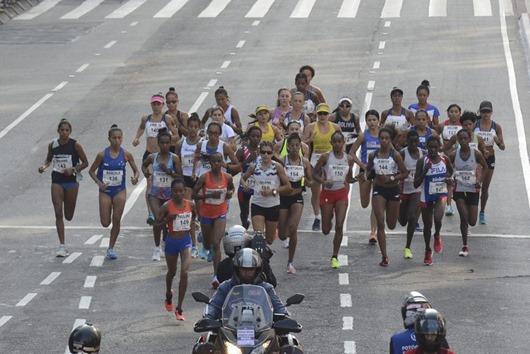 atividade física-Arquivo Agência Brasil