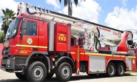 bombeiros_Ingá