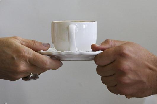 café-Agência Brasil