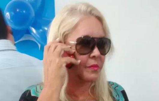 ex-prefeita tatiana_contas rejeitadas