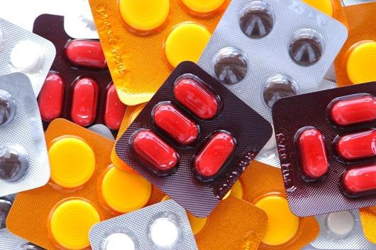 remédios_Arquivo Agência Brasil