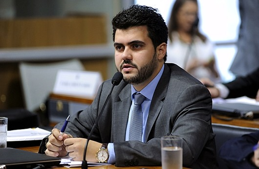 wilson filho_base governista na ALPB