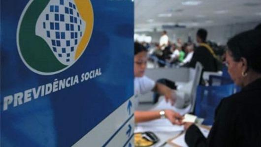INSS-Agência Brasil