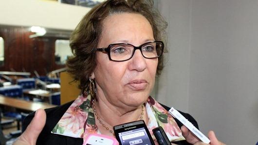 Léa Toscano-zap hackeado