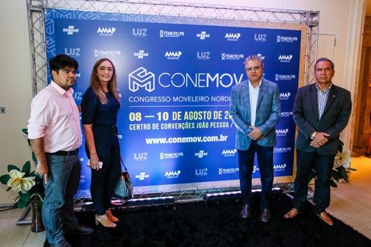 Lançamento Conemov_Alessandro Potter  (1)
