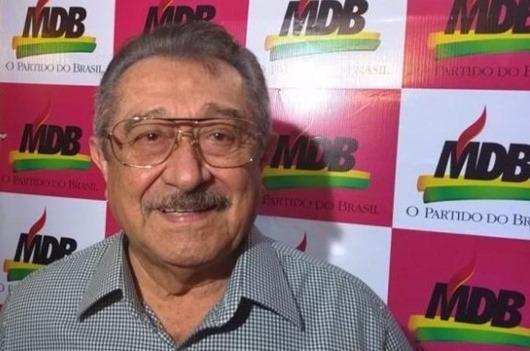 Maranhão_disputa_PMJP