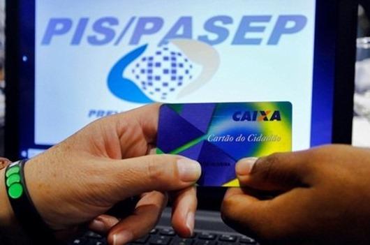 Pis_Pasep-Foto da Agência Brasil