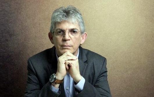 RICARDO COUTINHO-1