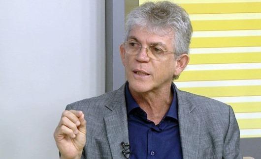 Ricardo-Coutinho-liderança
