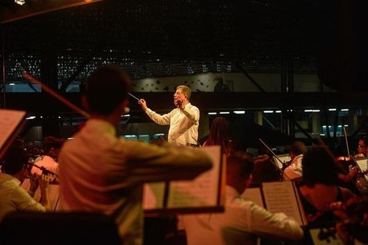 concerto_OSPB