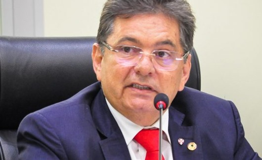 Adriano Galdino-RC