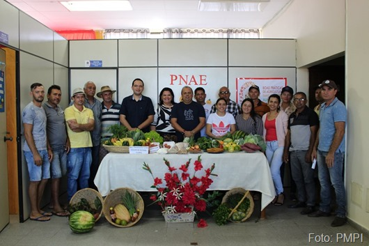 Agricultores-mostra_PMPI