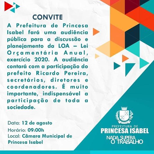 Convite-PMPI