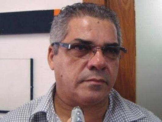 Edvaldo Rosas-crise_PSB