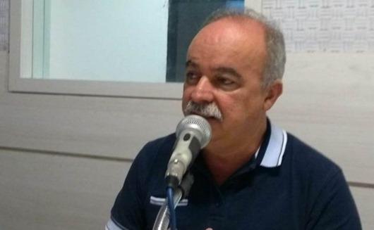 Inácio Falcão