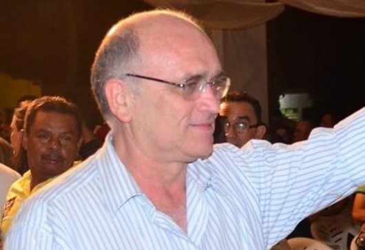 Ivanes Lacerda