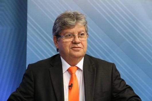 João Azevêdo_reunião_bancada estadual