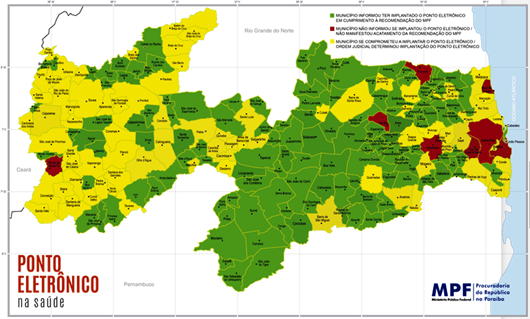 Map_MPF-PB