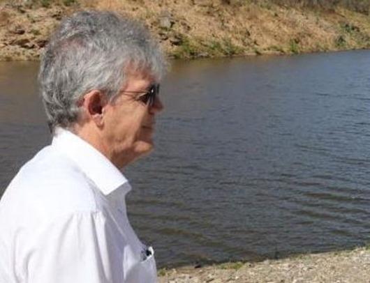 Ricardo Coutinho_denúncia_bolsonaro