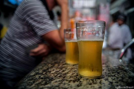 cerveja_Agência Brasil