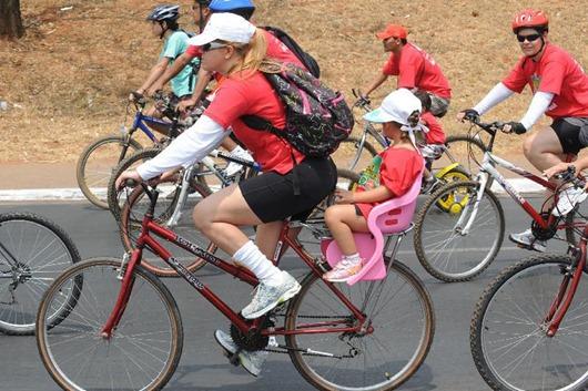 ciclistas_Agência Brasil