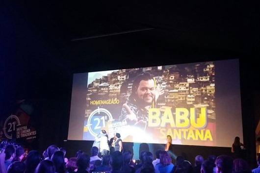 cinema-Agência Brasil