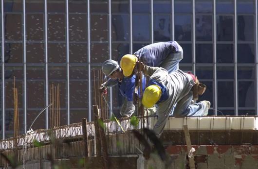 construção civil_Arquivo Agência Brasil