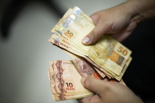 dinheiro_Agência bBrasil