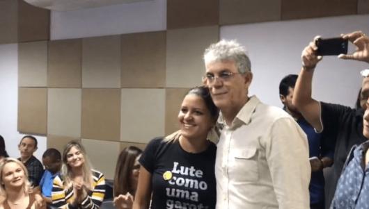 ex-governador-ricardo-coutinho-em-aula-magna-na-UEPB