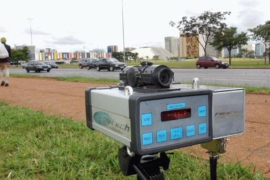 radar-trânsito-Arquivo Agência Brasil