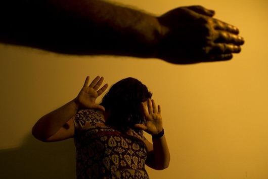 violencia_domestica_marcos_santos_usp