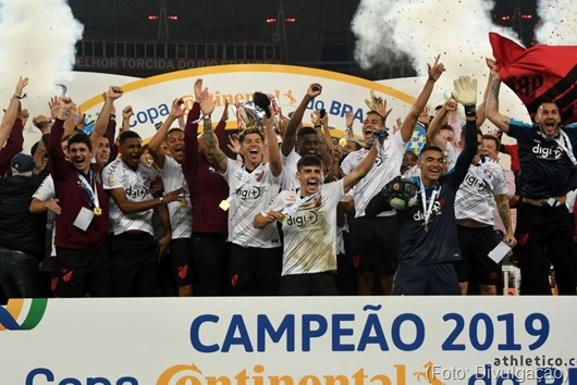 Athletico-PR-Foto-Divulgação