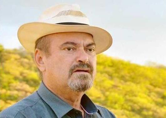 Jeová Campos