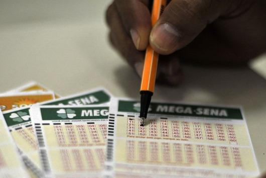 Mega_Sena-Agência Brasil