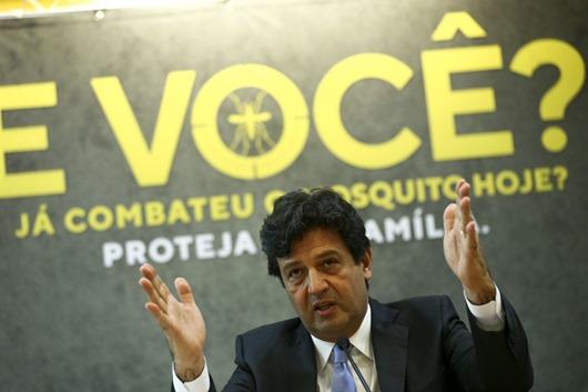 Ministério da Saúde_campanha de combate ao Aedes aegypti-Agência Brasil