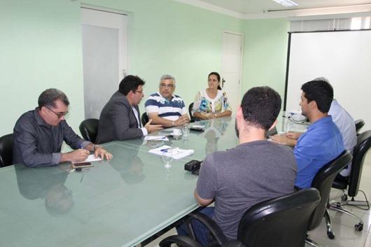 Paraíba ganha laboratório de desenvolvimento de softwares