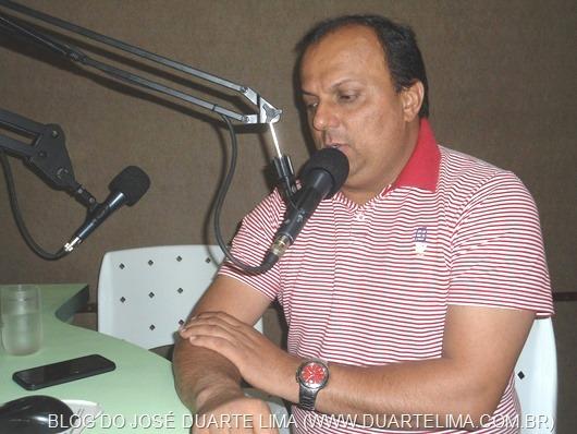 Ricardo Pereira_anúncio_obras