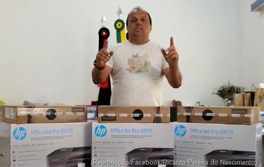 Ricardo Pereira_entrega_notebooks e impressoras