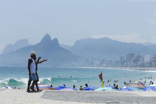 Rio de Janeiro-Agência Brasil