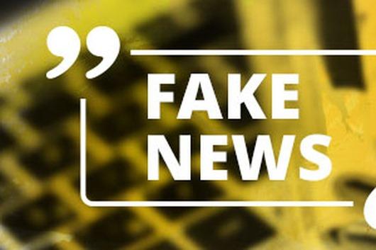 banner_fake_news-EBC
