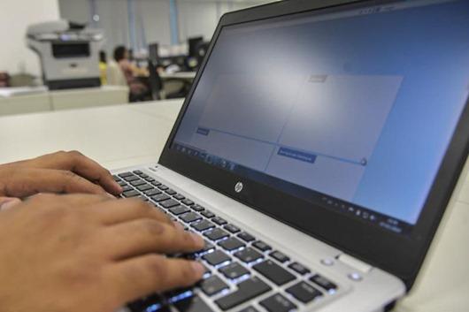 computadores caseiros-Agência Brasil-EBC