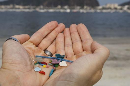 dia_mundial_de_limpeza_de_praias_e_rios_Agência Brasil