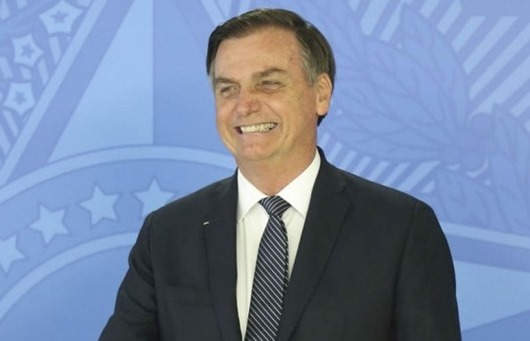 jair-bolsonaro-Foto da Agência Brasil