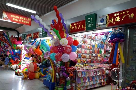 made_in_China_Agência Brasil