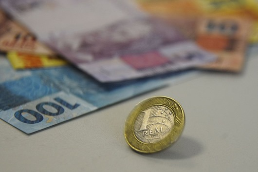 real_nota_moedas-Agência Brasil