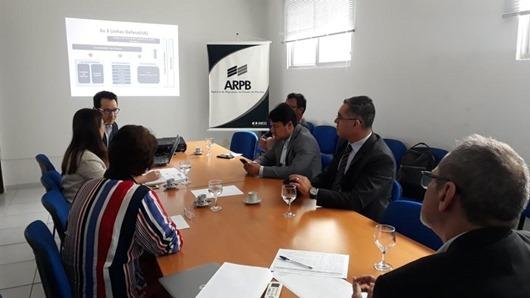 reunião_CTPCC